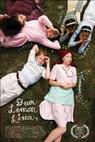 Můj milý deníčku (2009)