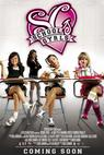 School Gyrls (2009)