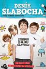 Deník Slabocha (2010)