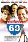 Dálnice 60 (2002)
