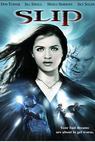 Slip (2006)