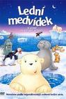 Lední medvídek (2001)