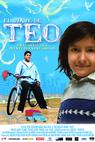 El viaje de Teo (2008)