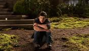 Twilight Saga: Breaking Dawn - Part 1, The