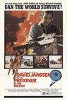 Warhead (1977)