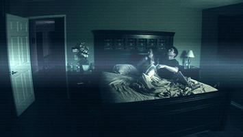 Paranormal Activity 3D