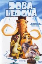 Plakát k traileru: Doba ledová