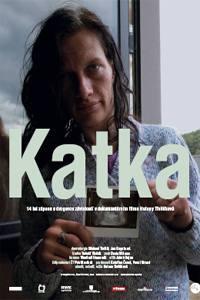 http://imagebox.cz.osobnosti.cz/film/katka-2009/katka-2009.jpg
