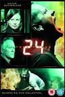 24 hodin (6. série) (2006)