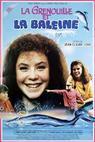 La grenouille et la baleine (1987)