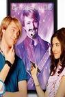 Rande s hvězdou (2010)