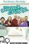 Hodně štěstí, Charlie (2010)