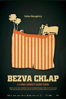 Plakát k filmu: Bezva chlap