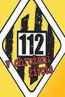 112 - V ohrožení života (2006)