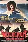Witchcraft: Vražedná magie (1988)
