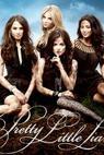 Prolhané krásky (2010)