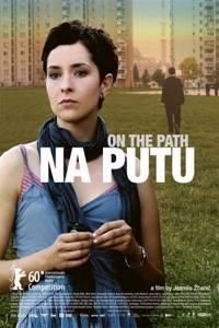 Plakát k filmu: Na cestě