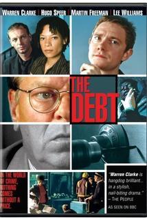 Plakát k filmu: Dluh