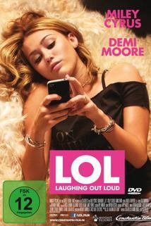 Plakát k filmu: LOL