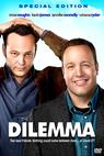 Dilema (2011)