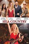 Síla country (2010)