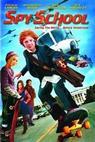Spy School (2008)