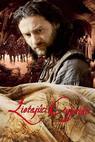 Legenda o Lietajúcom Cypriánovi (2010)