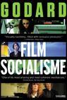 Socialismus (2010)