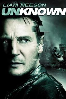 Plakát k filmu: Neznámý