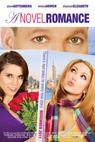 A Novel Romance (2010)