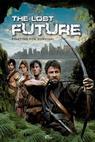Ztracená budoucnost (2010)