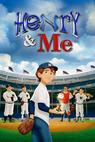 Henry and Me (2010)