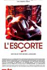 L'escorte (1996)