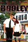 Booley (2010)