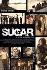 Sugar (2011)