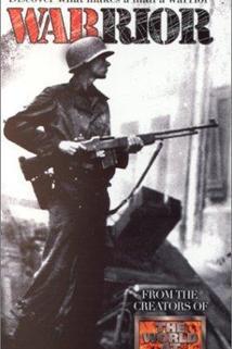 Plakát k filmu: Warrior