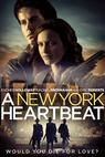 New York Heartbeat, A (2013)