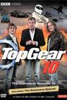 Top Gear (2006)