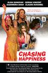 Chasing Happiness (2009)