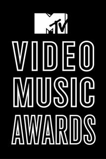 MTV Video Music Awards 2010  - MTV Video Music Awards 2010