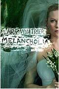 Plakát k filmu: Melancholia