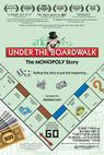 Under the Boardwalk: The Monopoly Story (2010)