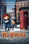 Yes, Virginia (2009)