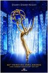 The 62nd Primetime Emmy Awards (2010)