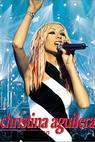 Christina Aguilera: My Reflection (2000)