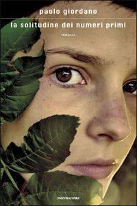 Plakát k filmu: Osamělost prvočísel