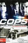 Cops LAC (2010)