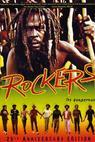 Rockers (1978)