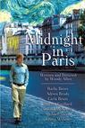 Půlnoc v Paříži (2011)