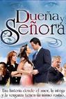 Dueña y señora (2006)